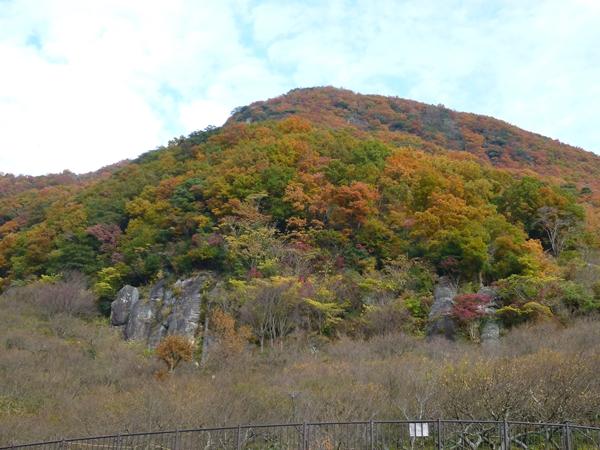 2014-11-28 湯河原・幕山